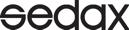 sedax logo